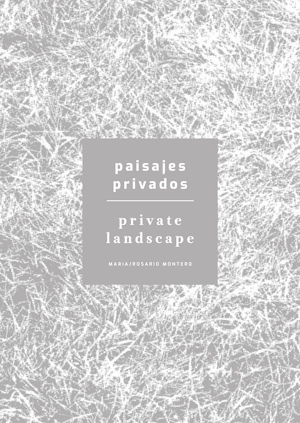 paisajes_privados_Page_01