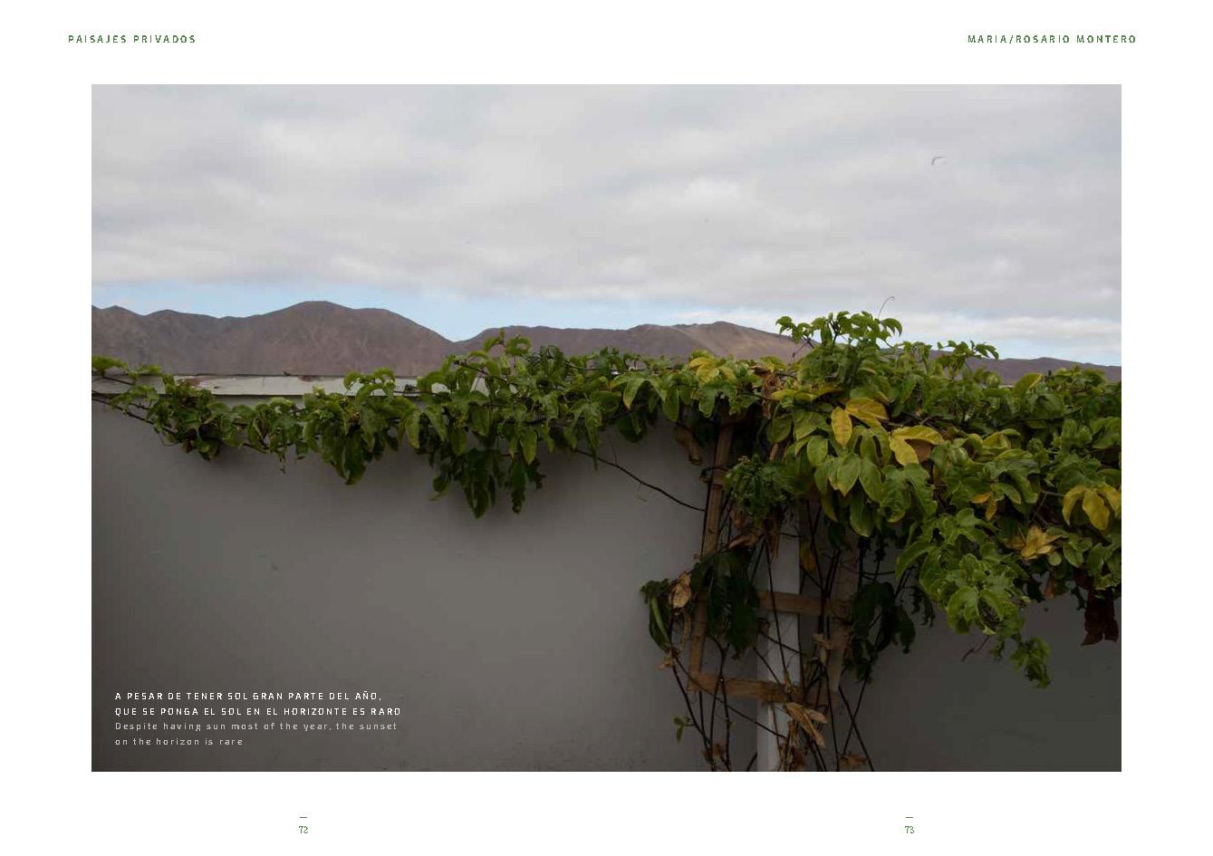 paisajes_privados_Page_37